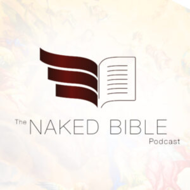 bibleproject podcast